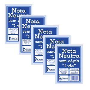 Nota-Neutra-sem-Copia-1-via-155x108mm-PT-20---Tamoio