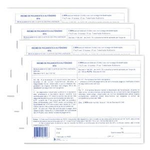 Recibo-de-Pagamento-de-Autonomo-25x3-Vias-PT-10---Tamoio