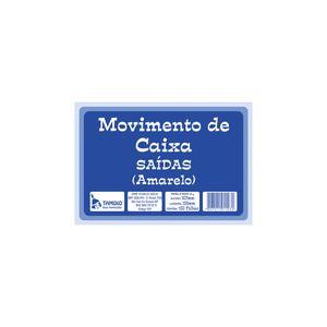 Movimento-de-Caixa-Saida-Amarelo-155x107mm---Tamoio