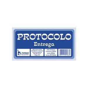 Protocolo-de-Entrega-155x80mm-com-100-Folhas---Tamoio