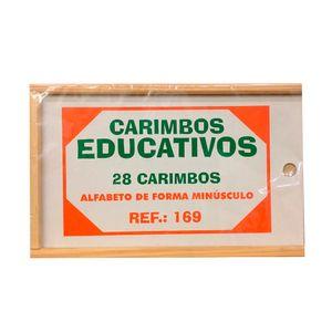 carimbos-educativos