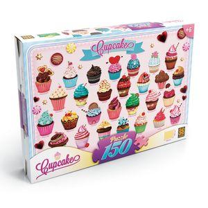 03209_Grow_P150-Cupcakes