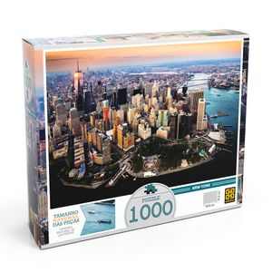 03409_Grow_P1000-New-York