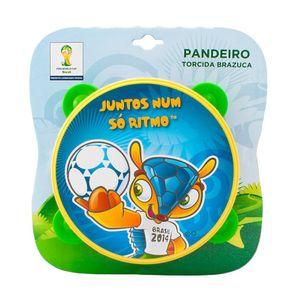 pandeiro-brazuca
