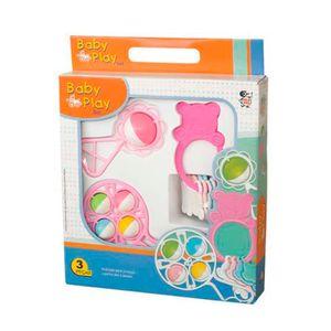 baby-play-rosa