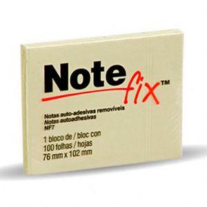 bloco-notefix76mmx102mm