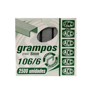 grampo-1066