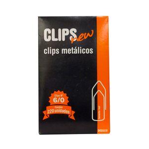 clips-new-numero-60