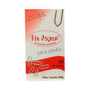 clips-fix-paper-30