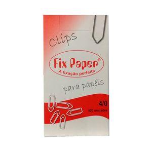 clips-fix-paper-40