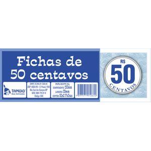 1062---Ficha-de-cinquenta-centavos---20-x-2-fls