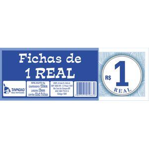 1063---fichas-de-hum-real---50x2-fls