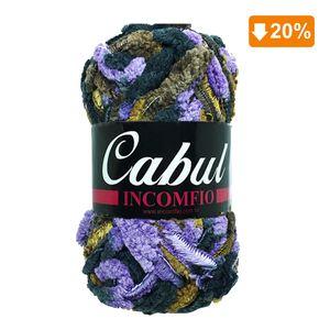 Fio-Cabul-Cor-6308---Incomfio