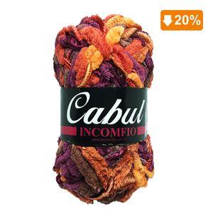 Fio-Cabul-Cor-6309---Incomfio