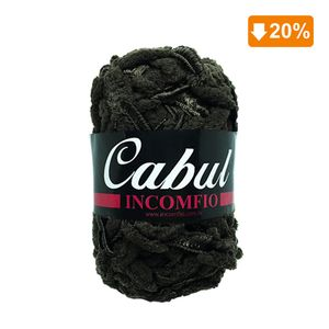 Fio-Cabul-Cor-6302---Incomfio