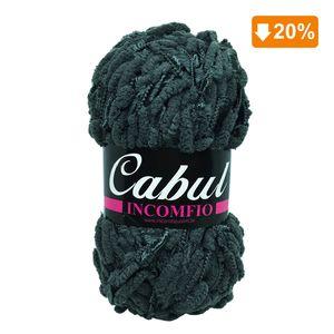Fio-Cabul-Cor-6305---Incomfio
