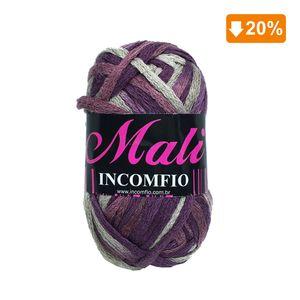 Fio-Mali-Cor-7011---Incomfio