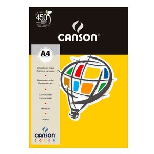 canson-colors-amarelo-A4
