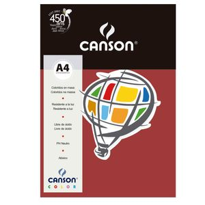 canson-colors-grena-A4