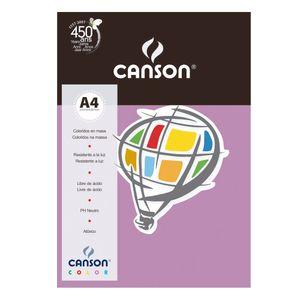 canson-colors-violeta-A4