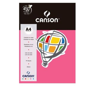 canson-colors-rosa-escuro-A4