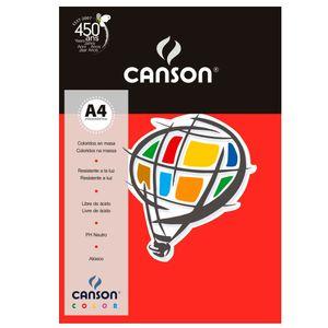 canson-colors-vermelho-A4