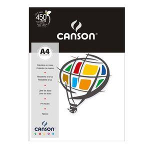 canson-colors-branco2-A4