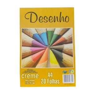 bloco-desenho-creme-fd