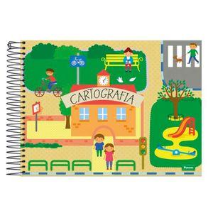 caderno-cartografia-foroni