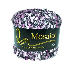 Fio-Mosaico-Cor-13405---Qualifios