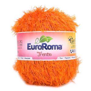 barbante_trento_200g_-_eurofios-laranja
