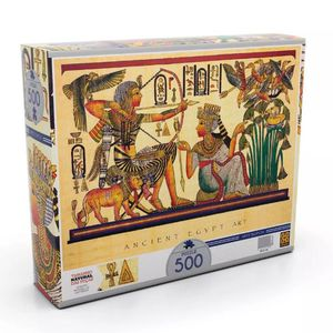arte-egipcia