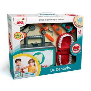 dr-dentinho