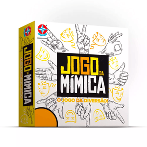 jogo-da-mimica-estrela