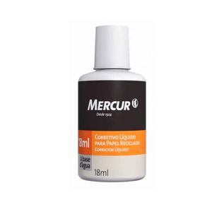 corretivo-liquido-18-ml-reciclavel