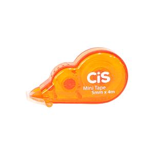 mini-fita-corretiva-cis-laranja