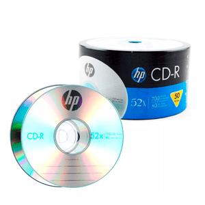 cd-r-hp-unt