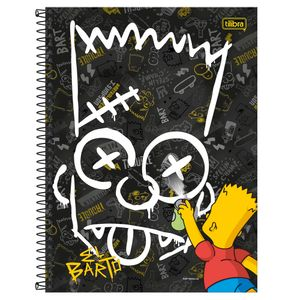 Caderno-Universitario-1x1-96-fls-C.D.-Tilibra---The-Simpsons-3