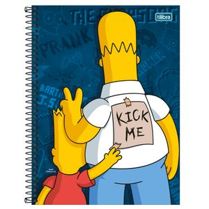 Caderno-Universitario-1x1-96-fls-C.D.-Tilibra---The-Simpsons-5