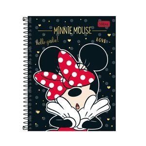 Caderno-Colegial-10x1-160-fls-C.D.-Tilibra----Minnie