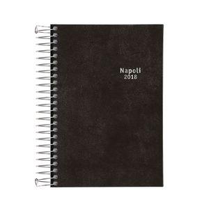 Agenda-Executiva-Napoli-2018---Tilibra