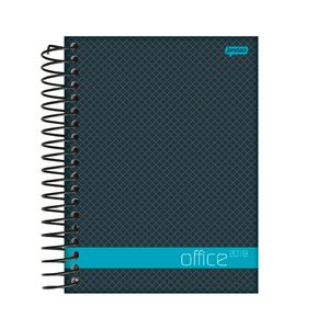Agenda-Office-2018---Jandaia