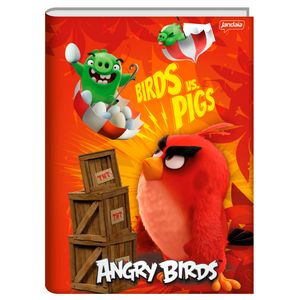 Brochurao-C.D.-96-Fls-Jandaia---Angry-Birds-2