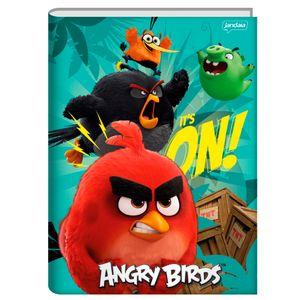 Brochurao-C.D.-96-Fls-Jandaia---Angry-Birds-3