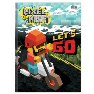 Brochurao-C.D.-96-Fls-Sao-D.---Pixel-Kraft-2