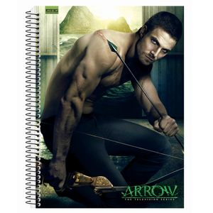 Caderno-Universitario-10x1-200-fls-C.D.-Sao-D.---Arrow-4