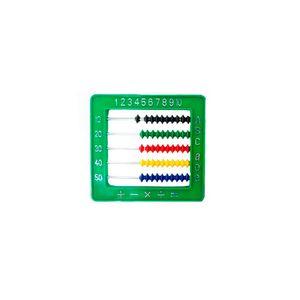 Abaco-Didatico-Pequeno-Verde---Pais---Filhos
