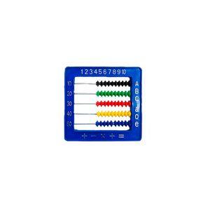 Abaco-Didatico-Pequeno-Azul---Pais---Filhos