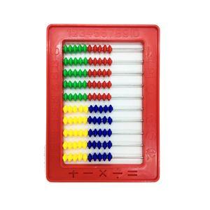 Abaco-Didatico-Pequeno-Vermelho---Pais---Filhos