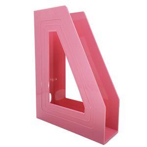 Porta-Revista-Acrimet---Rosa